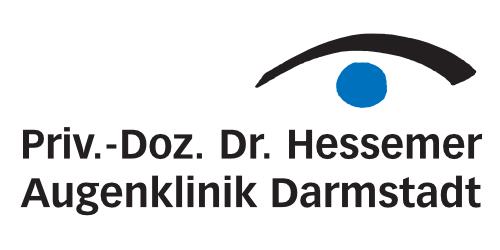 Hessemer