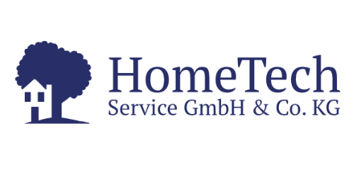 Home Tech GmbH